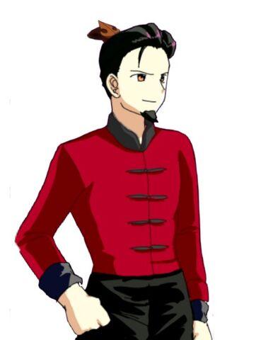 File:Prince Shuo.jpg