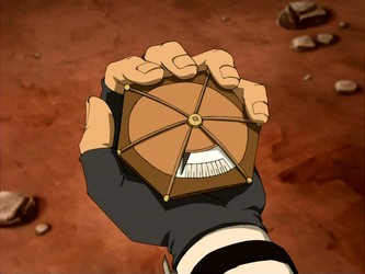 Archivo:Timing device.png