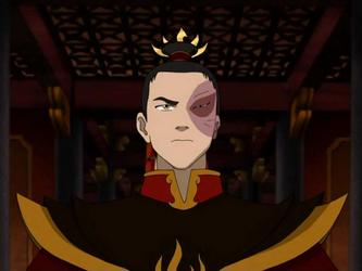 File:Fire Lord Zuko.png