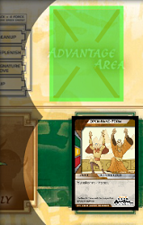 File:Flipped card into advantage area.png