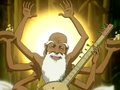 Pathik singing.png
