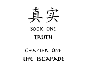 File:The Escapade titlecard.png