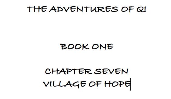 File:Village of Hope.png