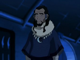 File:Chief Arnook.png