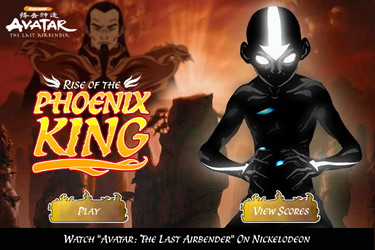 File:Rise of the Phoenix King.png