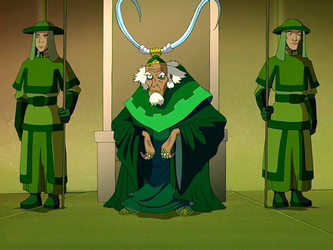 File:Bumi on his throne.png
