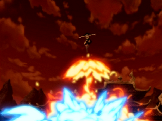 File:Zuko dodges.png