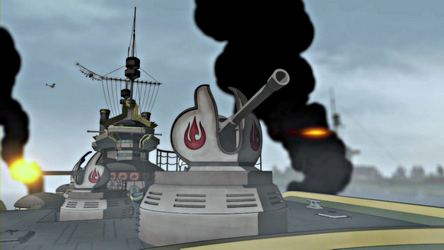 File:Battleship cannons.png