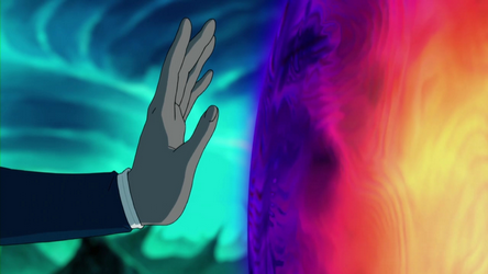 Arquivo:Korra opens the Northern portal.png