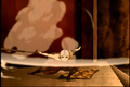 Thumbnail for version as of 10:57, June 5, 2009
