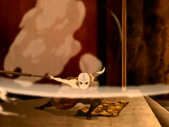 File:Air swipe.png