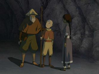 File:Fisherman thanking Aang.png