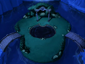 Archivo:Spirit Oasis overview.png