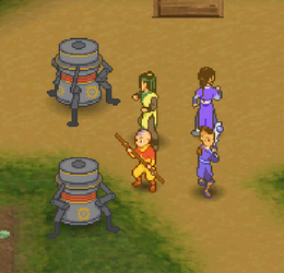 File:Fight in the forest.png