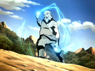 Archivo:Iroh generates lightning.png