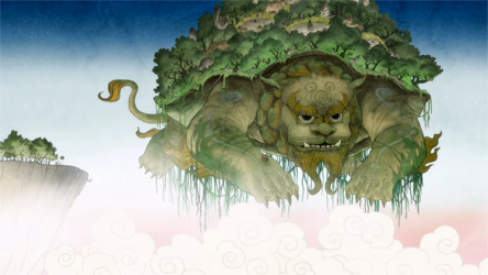 File:Air lion turtle.png