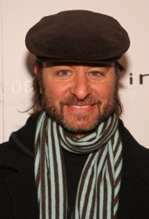 File:Fisher Stevens.png
