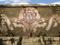 Origin of firebending mural