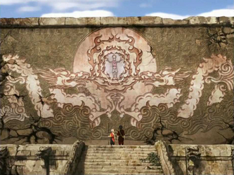 File:Origin of firebending mural.png