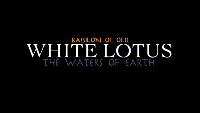 File:The Waters of Earth.png