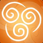 Airbending emblem.png