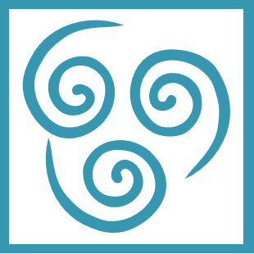 Tập tin:Airbending emblem.png