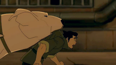 File:Bolin with Naga.png