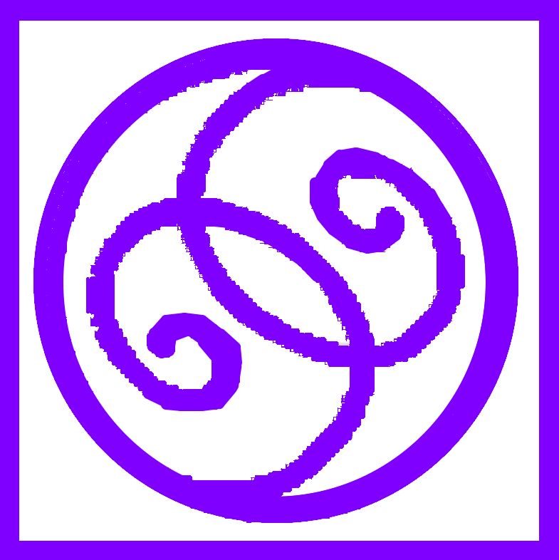 Energybending Icon.png