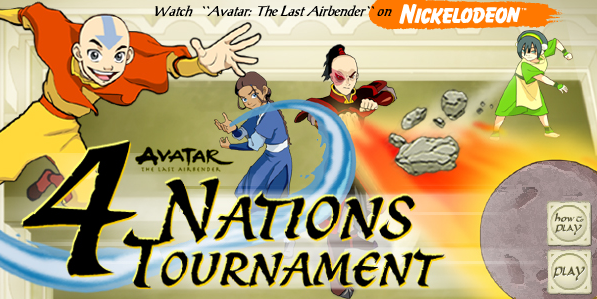 File:Four Nations Tournament.png