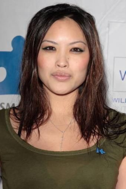 File:Kristy Wu.png