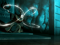 Ozai generating lightning.png