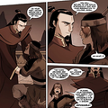 Vachir and Ozai.png