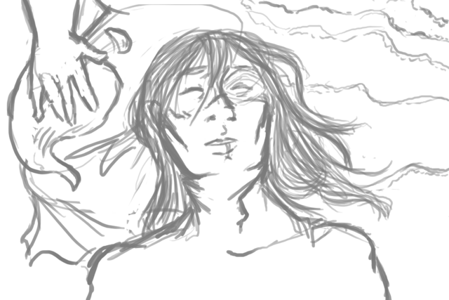 File:Zuko-dreams-of-water.png