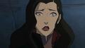 Asami shocked.png