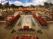 Coronation Plaza