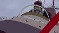 Hiroshi piloting a biplane.png