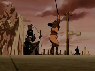 File:Team Avatar vs Royal Guards.png