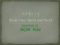 Tala-Title13.png