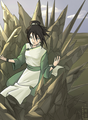 Toph18 .png