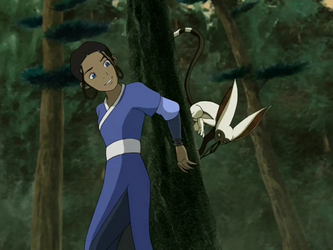 File:Momo frees Katara.png