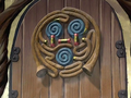 Air temple sanctuary door.png