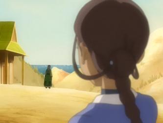 File:Katara finds Haru's mother.png