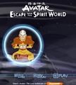 Escape the Spirit World.png