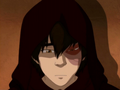 Confused Zuko.png