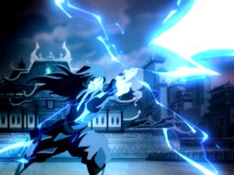 Tập tin:Azula fires lightning.png