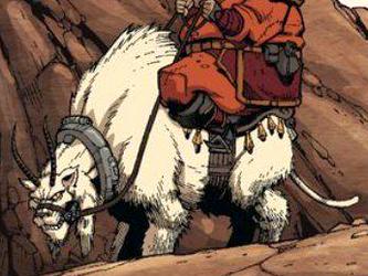 File:Puma goat.png