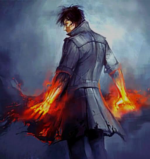 קובץ:Fire.jpg