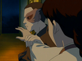 Zuko and Song.png