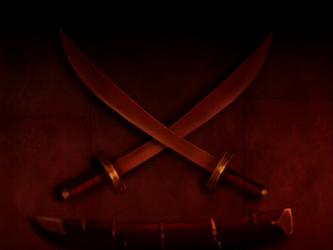 קובץ:Swords.png