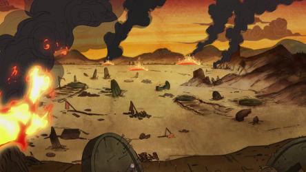 File:Wan's last battle.png